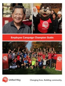 Workplace Guide for ECCs