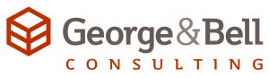 George & Bell consulting